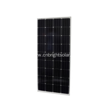 high power led module solar led street light system streetlight 150w solar panel